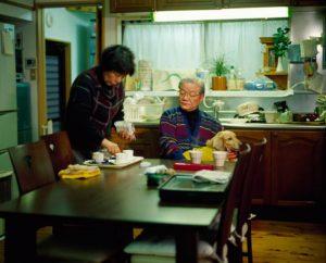 Как живут в японии обычные люди. Жизнь в японии