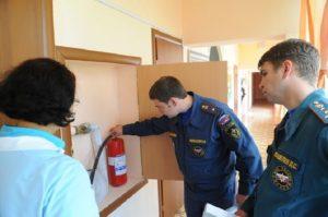 Обжалование предписания пожарного надзора образец. Как обжаловать результаты проверки пожарной безопасности
