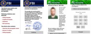 FBI (ФБР): расшифровка аббревиатуры и сфера интересов.
