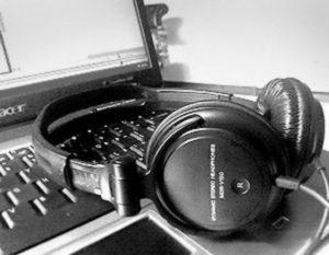 Незаконная прослушка на работе статья ук рф. Подготовка к прослушиванию
