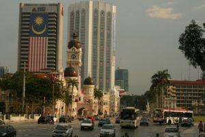 Русские в малайзии на пмж отзывы. Наши впечатления от малайзии
