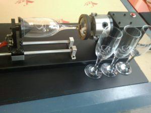 Сколько можно заработать на лазерном станке. Бизнес с минимальными вложениями на лазерной резке и гравировке