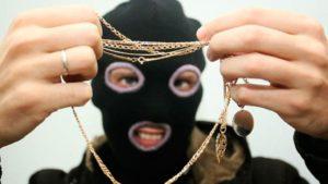 Чем отличается кража мелкого хищения. В чем разница между кражей, воровством и хищением