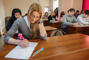 Получить образование бухгалтера. Сколько и где учиться на бухгалтера