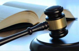 Ознакомление с исполнительным производством судебных приставов. Наша практика по делам об исполнительном производстве