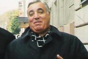 Усоян аслан рашидович сын нуна. Полная биография деда хасана