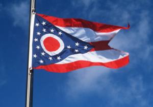 У какой страны флаг не четырехугольный. Семь самых необычных флагов мира
