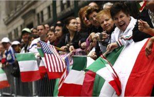Какова Италии площадь? Численность населения Италии. Народы Италии: население, численность, интересные факты