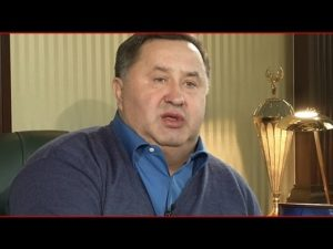 Кобзон подольская опг. Лалакин Сергей Николаевич (Лучок)