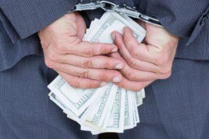 Уголовная ответственность за задержку заработной платы. Как наказать работодателя за невыплату черной зарплаты