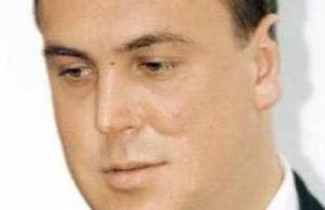 Аксен измайловский биография. Лидер Измайловской ОПГ Антон Малевский: биография