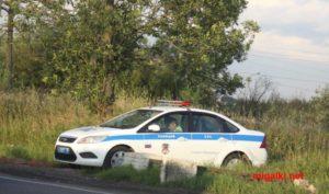 Новый закон о полиции 664. Приказ мвд гибдд - наставление по совершенствованию деятельности дпс