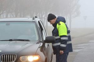 Штраф за техосмотр в беларуси. Для чего он нужен? Как вырастут штрафы для водителей