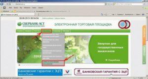 Сбербанк аст не видит сертификат. Про госзакупки (с технической стороны дела)